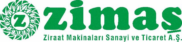 logo-saydam